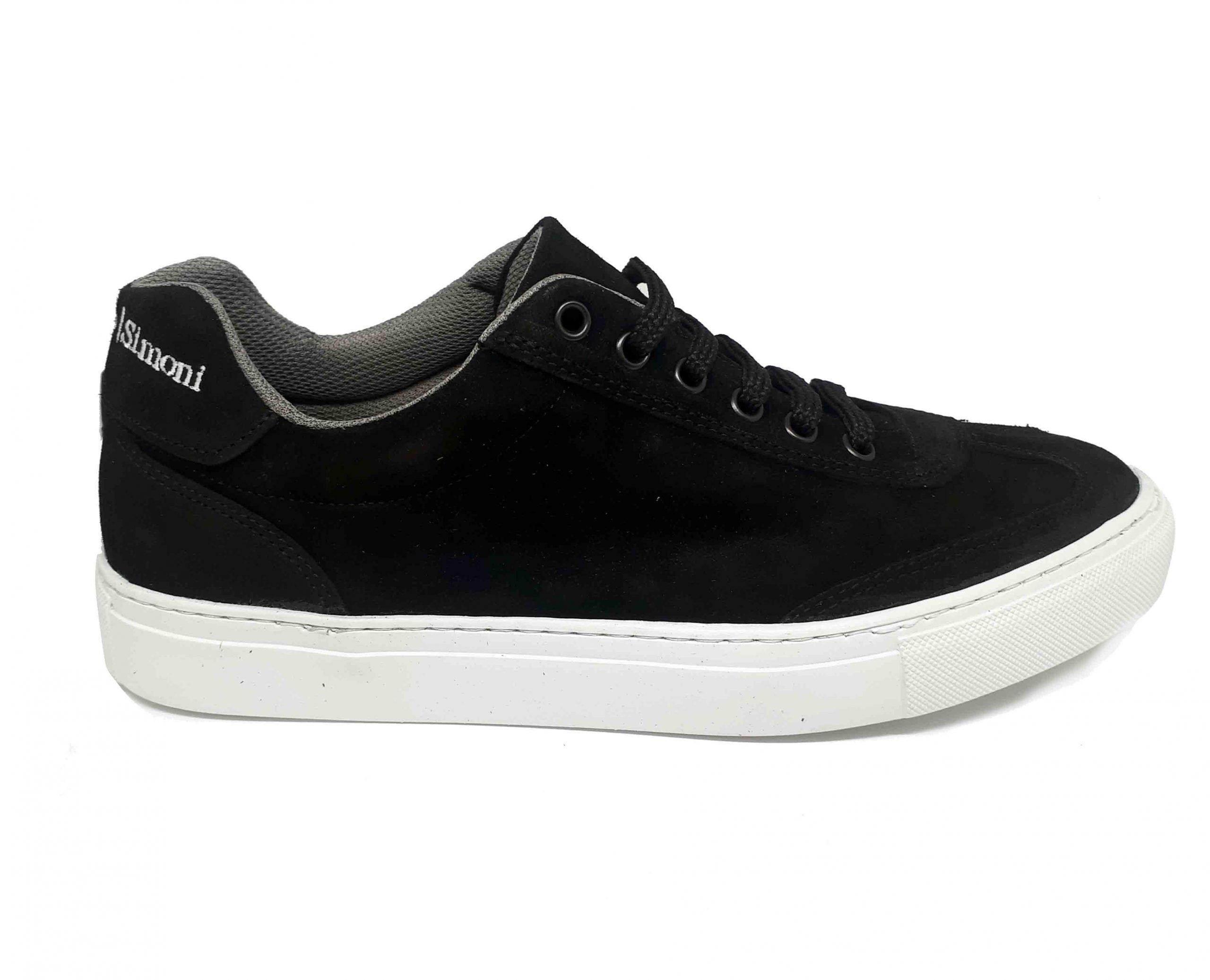 sneaker hombre