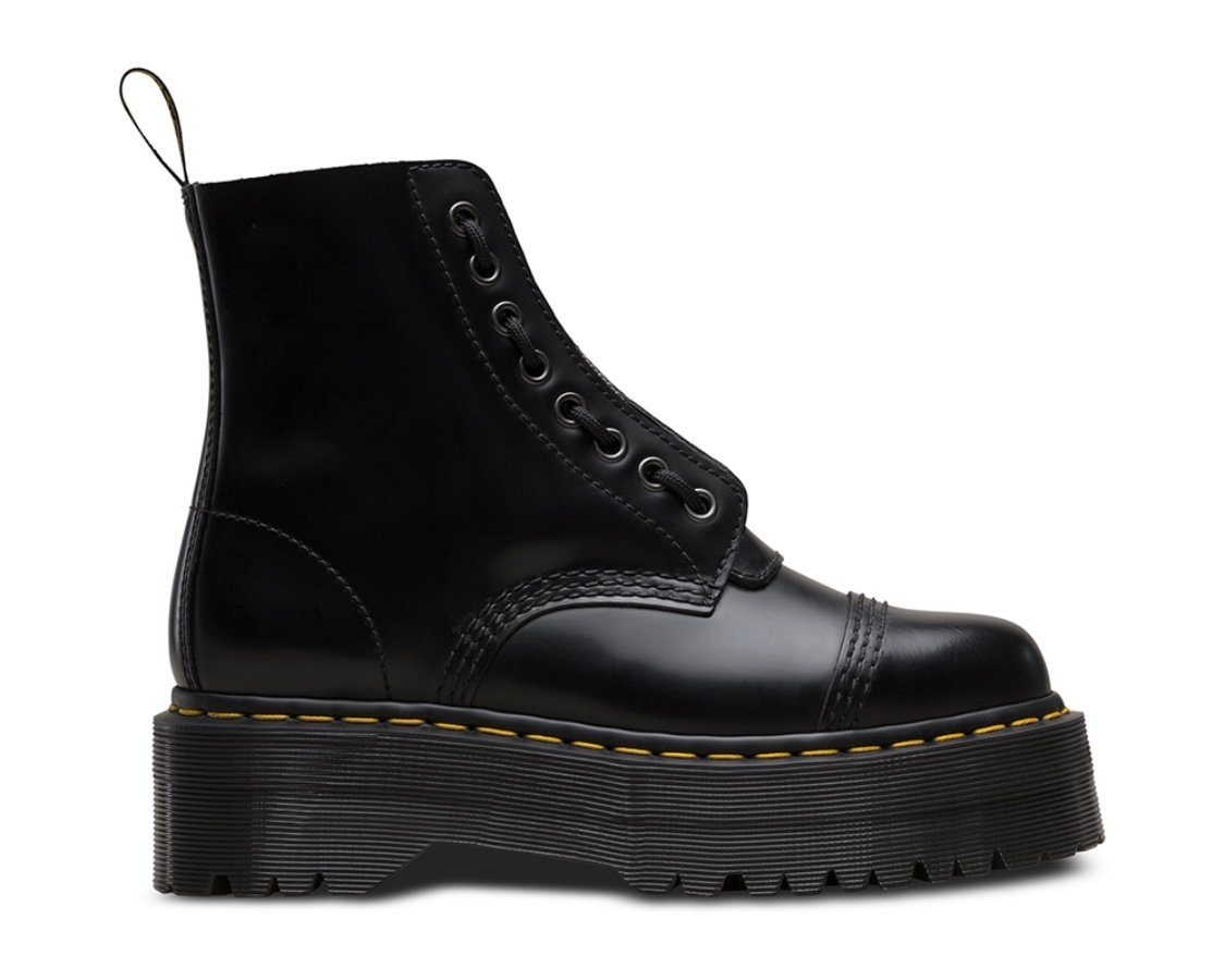 DR.MARTENS