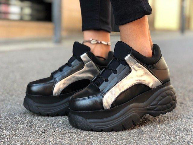 sneaker buffalo xxl