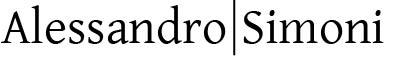 logo-alessandro-simoni
