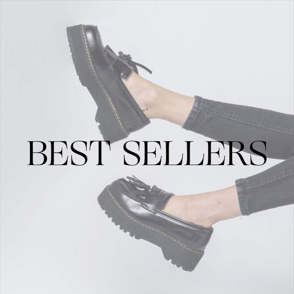 best-sellers-simoni