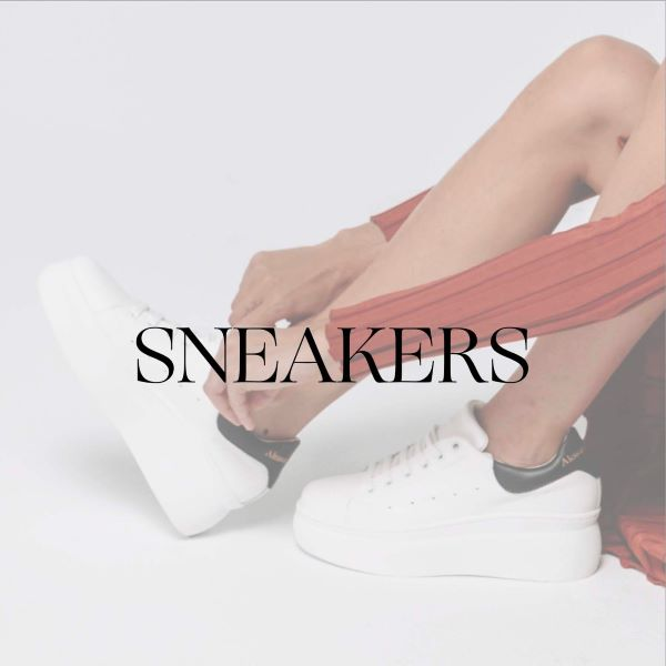 sneakers-simoni-600