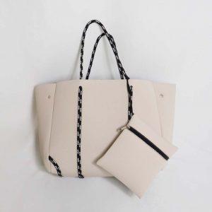 BIG NEOPRENE BAG