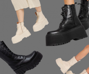 alessandro simoni boots