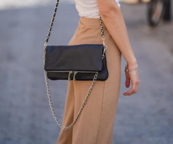 5 bolsos piel mujer verano